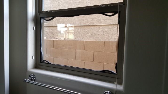 home window repair, window glass replacement, window seal failure, foggy windows, broken windows, broken glass replacement