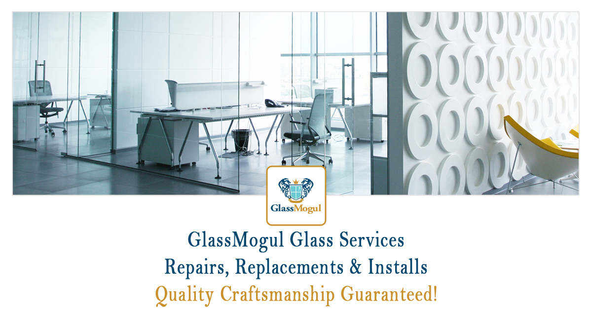 GlassMogul Glass Services Page