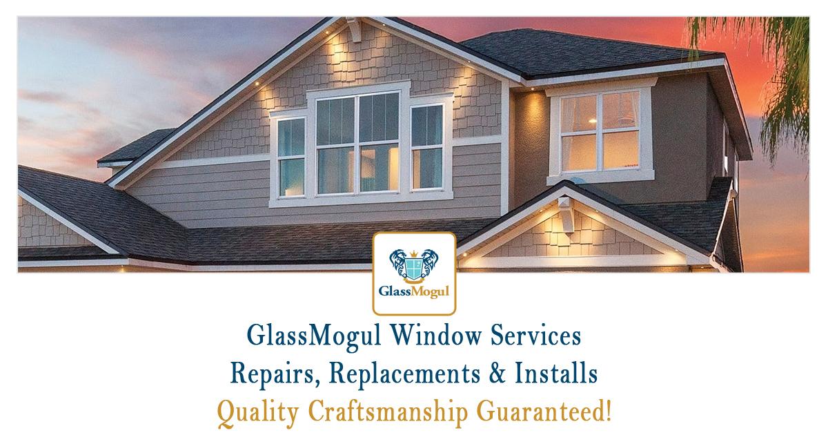 GlassMogul Window Services Page